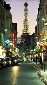 best paris iphone hd wallpapers