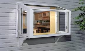 Kitchen Garden Window Kitchen Garden Window Lowes Detritus