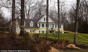 Sandy Hook school shooting: Adam Lanza 'spent hours playing Call of ...