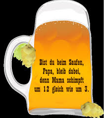 Vatertag Kurze Sprüche Marketingfactsupdates