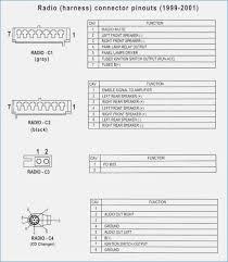 94 jeep grand cherokee stereo wiring diagram tangerinepanic com 1994 jeep wrangler radio wiring jeep wiring diagrams instructions 94 jeep grand cherokee stereo wiring