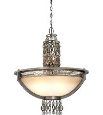 6 light chandelier metropolitan in french bronze ceiling photo oil rubbed 6 light chandelier savoy house 1 inch
