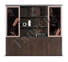 file cabinet png. Delighful Cabinet Tangent File Cabinet Afe And File Cabinet Png