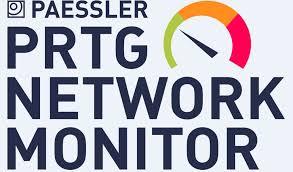 PRTG Network Monitor v20.3.61.1649 + Crack + Serial Download