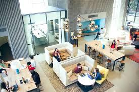 google office fun. Spontaneous Fun In The Office | Kelly Mitchell Pulse LinkedIn Google E