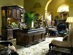 Elegant home office Masculine Elegant Home Office Elegant Home Office Spacious Area For Elegant Home Office With Wide Fireplace And Urbanfarmco Elegant Home Office Elegant Home Office Spacious Area For Elegant
