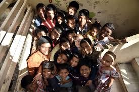 What makes a home? Ask Prashanth Kumar Khanthi from Hyderabad-based Future  Foundations | Latest News- Edexlive