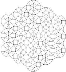 geometric shape coloring pages geometry coloring pages geometric designs coloring pages geometry coloring pages happy geometric pattern coloring pages for