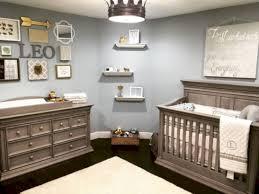 baby boy bedroom design ideas. Simple Baby Boy Nursery Room Design Ideas (63) Bedroom S