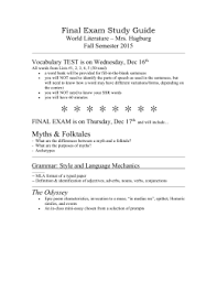 the odyssey essay topics the odyssey of life essay project final exam study guide