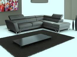Coffee Table Turns Into Dining Table Super Low Black Coffee Table Tables That Turns Into Dining Is Also