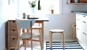 Table Cuisine Pliante Ikea Related Post Petite Table Cuisine Pliante
