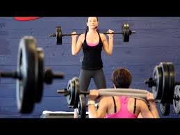 Personal <b>Trainer</b>/<b>Fitness</b> Instructor