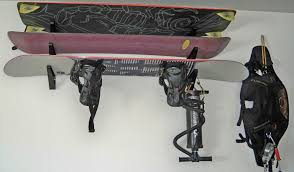 image of yourboard blog snowboard and kiteboard rack yourboard intended for snowboard rack snowboard rack