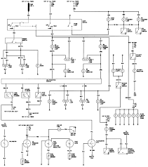 willys jeep turn signal wiring diagram willys discover your jeep cj5 258 engine diagram