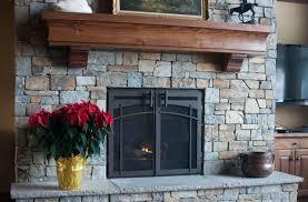 Fireplace Screens And Doors Choosing Screen | thedailygraff.com