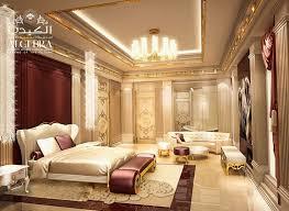 interior bedroom design furniture. bedroom interior design small designs algedraae furniture
