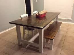 country style dining room furniture. Diy Country Style Dining Table Album On Imgur Best Ideas Of Room Furniture R