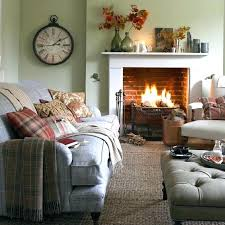 ideal living furniture. Quirky Furniture Living Room Small Ideas Ideal Home Within