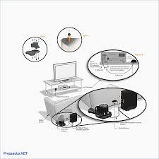 Luxury subwoofer wiring diagram frieze diagram wiring ideas