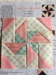 Pin by Myra Mullins on kırk yama | Quilt patterns, Quilts, Square quilt