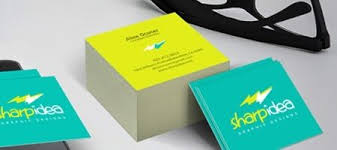 Buiness Card Print Square Business Cards With Same Day Turnaround Nextdayflyers
