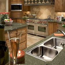 Houzer Sink Reviews 2019 Uncle Pauls List Of Sinks That Doesnt Suck