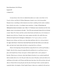 romeo and juliet paragraph essay characters in romeo and romeo and juliet 5 paragraph essay characters in romeo and juliet juliet