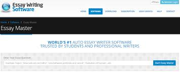 self editing tools to improve essay writing skills techno faq  helps you in rewriting essays and articles essay researcher simplifies your search essay bibliography generates a list of high quality references