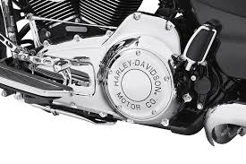 harley davidson motor co collection 25700476