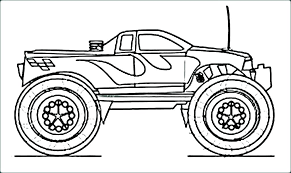 Coloring Page Race Car Coloring Sheet Race Car Color Pages Page Free