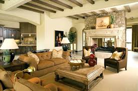 beautiful two way fireplace or 2