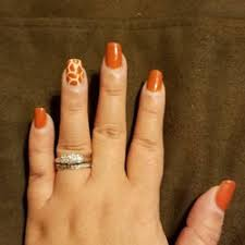 posh nails 72 photos 45 reviews day spas 125 ed schmidt blvd hutto tx phone number yelp