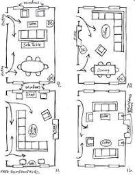 furniture arrangement living room. living room furniture layout tool arrangement ideas arranging tricks and diagrams homestheticsnet a