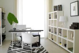 home office small. Home Office : Small Design I..