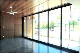 4 ft sliding door overwhelming foot sliding patio door fabulous foot sliding door 8 overwhelming foot
