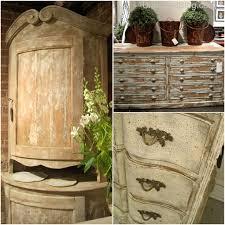 nc wood furniture paint.  Wood NC Market Painted Furniture Inside Nc Wood Paint T