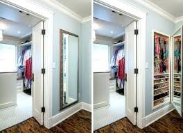 Wall safe hidden Fireproof Mirror Wall Safes Hidden Storage For Jewelry Behind Mirror Safes The Home Homemade How To Make Mirror Wall Safes Prime Hidden Dripsetco Mirror Wall Safes Hidden Gun Safe Mirror Hidden Wall Gun Safe Mirror