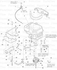 Simplicity hydro engine group electric clutch kohler parts diagram ipl php mand series ohv twin oil filter lawn tractors with engines starter craftsman