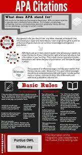 popular mba papers topic aristotelian essay format sample resume