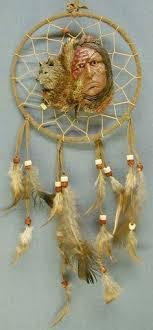 Cherokee Indian Dream Catcher Cherokee Indian Dream Catchers Wolves and Dream Catchers 48