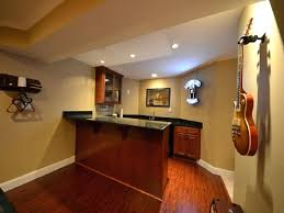 Basement Wet Bar Design Impressive Cheap Basement Bar Ideas Planing Wet Bar Ideas For Basement Mattress
