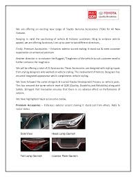 new car launch press releaseNew Toyota Fortuner Launch India  Press Release