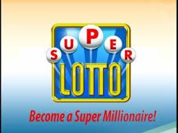 Updated 250 Million Super Lotto Jackpot Won In Jamaica