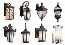 porch lighting fixtures. Amazing Lighting Fixtures 10 Cool Ideas Design Decorations Amusing Exterior Throughout Porch