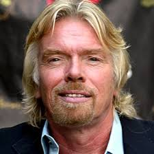 Sir Richard Branson. Founder, Virgin Group. @richardbranson - soty_hshot_Sir_Richard_Branson_v3