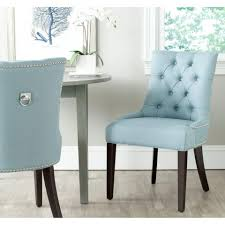 dining room chair with arms. Full Size Of Accent Chair:wayfair Dining Chairs Set 2 With Arms Large Room Chair