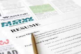 Does A Resume Need An Objective Does Your Resume Really Need an Objective CollegeGrad 72