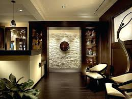 home office interior design. Office Interior Design Ideas Incredible Business  Decorating Home .