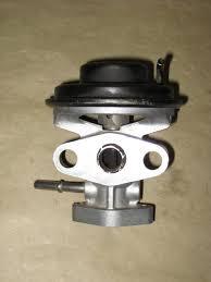 Toyota - Camry - EGR VALVE - 25620-74330: Used Auto Parts ...